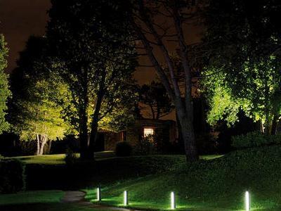 oswietlenie-ledowe-ogrodu